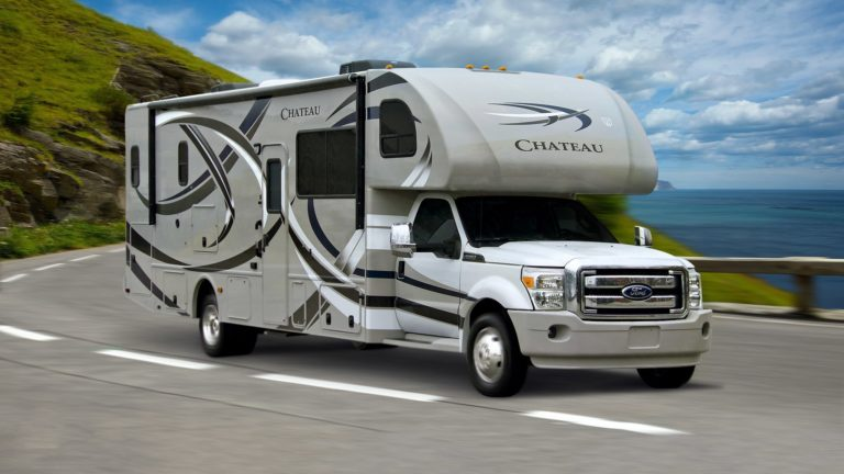 class c rv repairs in Dallas Fort Worth
