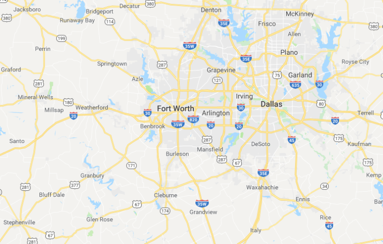 Mobile Repair Specialists RV Repair Service Area Dallas Fort Worth DFW