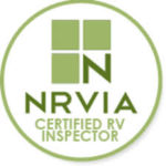 Mobile Repair Specialists Dallas Fort Worth NRVIA certified inspector