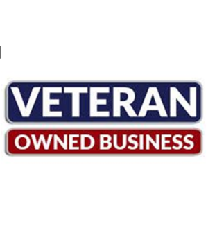 Mobile Repair Specialists RV Repair Dallas Fort Worth Veteran Owned Business