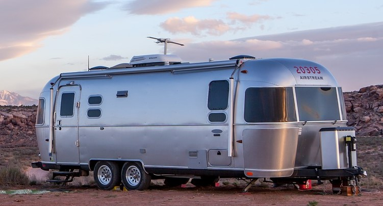 RV Repair in Dallas Fort Worth Mobile Repair Specialists
